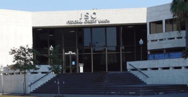 JSC Federal Credit Union Review