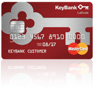 KeyBank | 2017 Review | What You Should Know About KeyBank