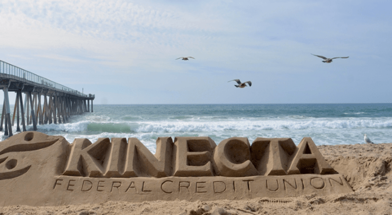 Kinecta Federal Credit Union Review