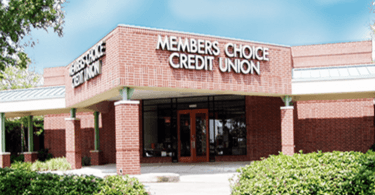 Member's Choice Credit Union Review
