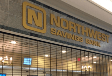 Northwestern Savings Bank Review