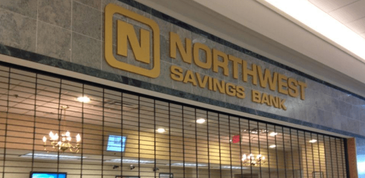 Northwestern Savings Bank Review