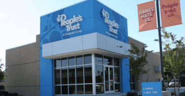 People's Trust Federal Credit Union Review