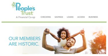 Peoples Trust Federal Credit Union Reviews
