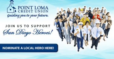 Point Loma Credit Union Review
