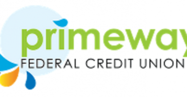 Primeway Trust Federal Credit Union Review