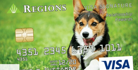 Regions Bank Reviews-min