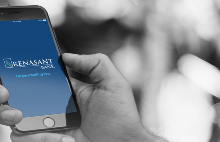 Renasant Bank Review