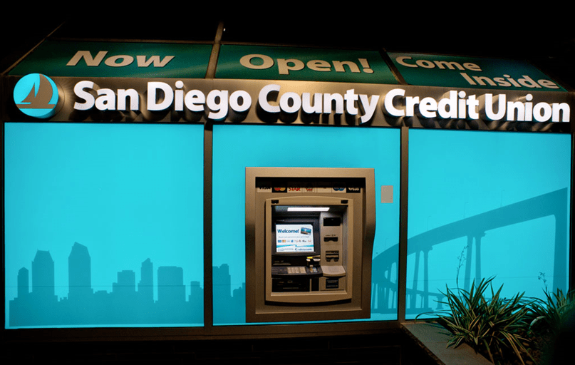 San Diego County Credit Union Review