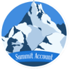 Summit Account