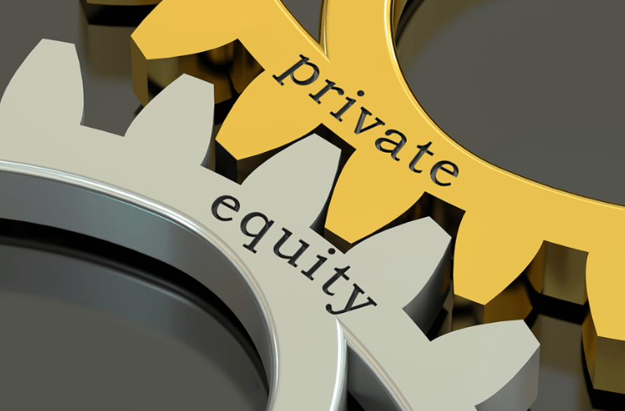 Features to Consider When Researching Private Equity Firms