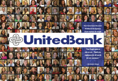 United Bank Review