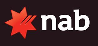 about nab-min
