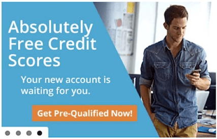 credit one bank review-min