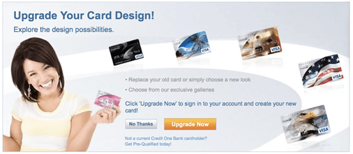 credit one credit card reviews-min