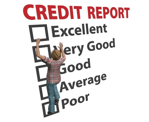experian review-min