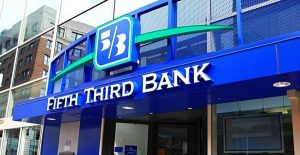 fifth third bank reviews