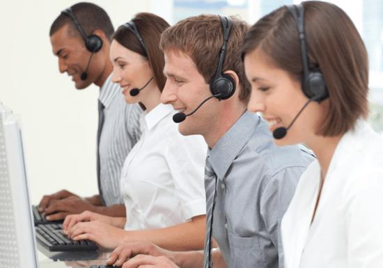 FloridaTix Reviews: Customer Service Team