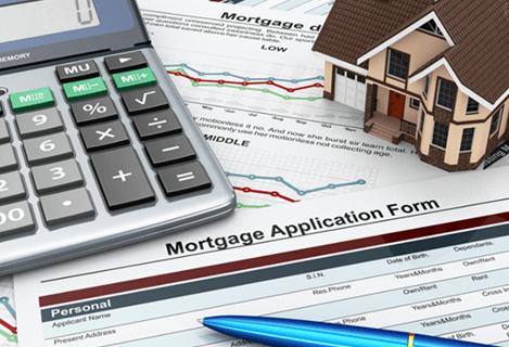 guaranteed rate mortgage reviews-min