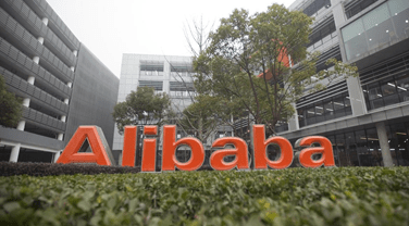 is alibaba safe