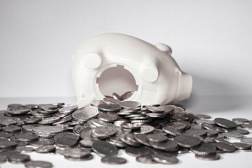 lloyds bank review