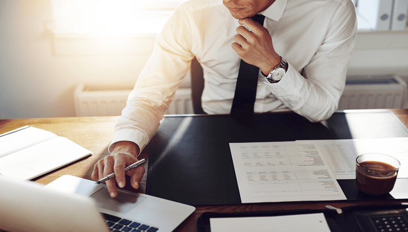 Main Duties of a Mortgage Banker