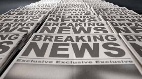 pr newswire competitors-min