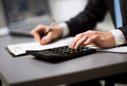 refinance mortgage no closing costs-min