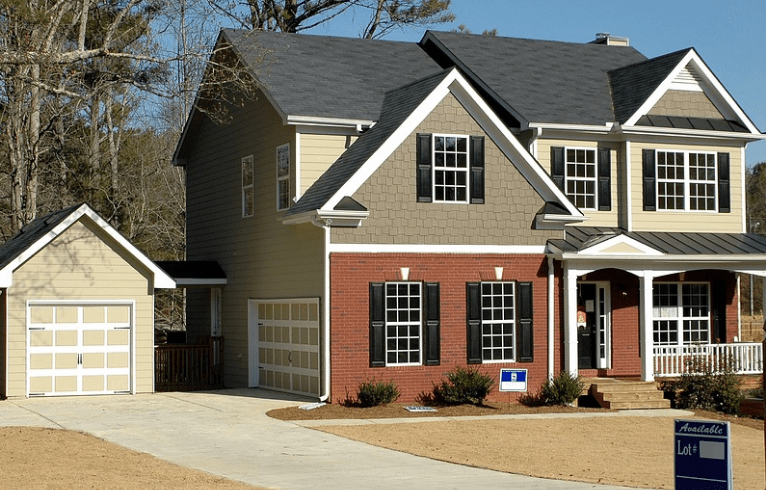 How Does Refinancing Work >> How Does Refinancing Work What You Should Know About