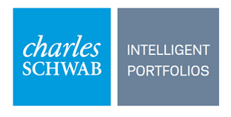 schwab intelligent portfolios reviews
