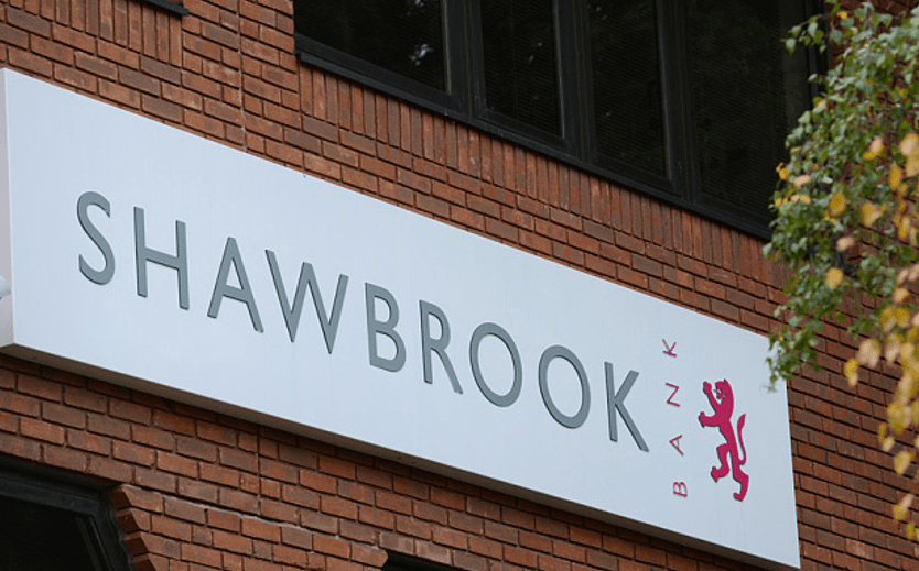 Shawbrook Bank Reviews – Is Shawbrook Bank Safe? – AdvisoryHQ