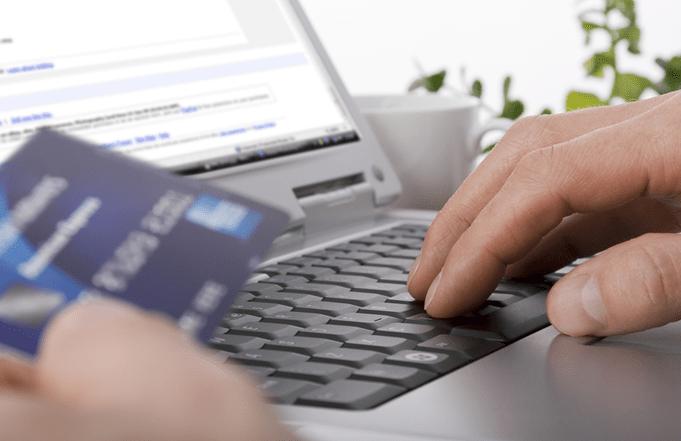 Top 4 Best HSBC Rewards Credit Cards | 2017 Review | HSBC Platinum