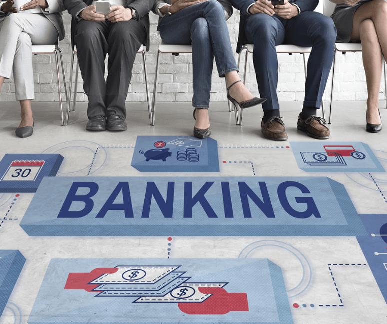 U.S. Bank Review - Finding a U.S. Bank (U.S. Bank Locations)