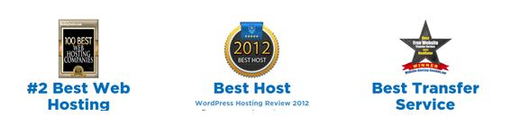 host gator reviews