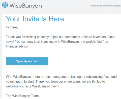 wisebanyan reviews