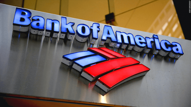 Bank of America Mortgage Reviews-min