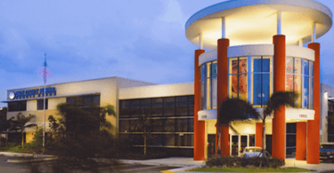 Dade County Federal Credit Union Review