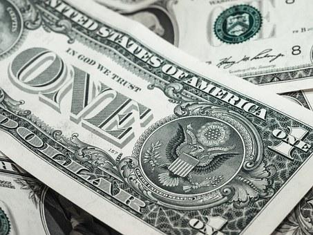 discover bank reviews