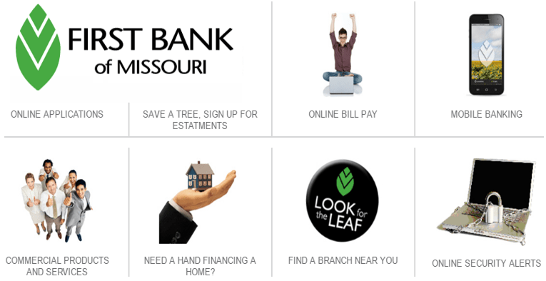 First Bank of Missouri Review-min