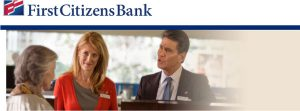 first citizens bank review