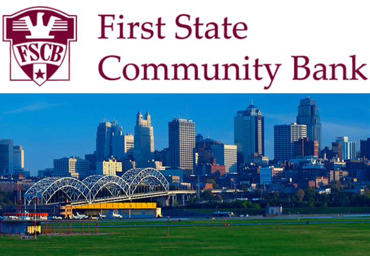 First State Community Bank Ranking & Review