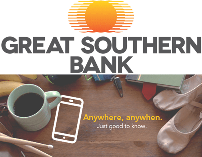 Great Southern Bank Review
