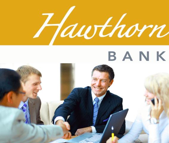 Hawthorn Bank Reviews-min