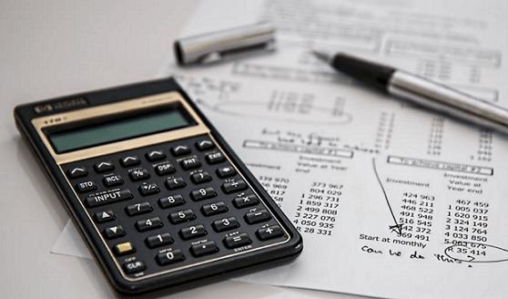 Where to Buy Savings Bonds Today?