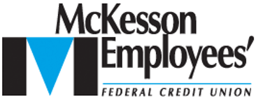 McKesson Employees Federal Credit Union Review-min