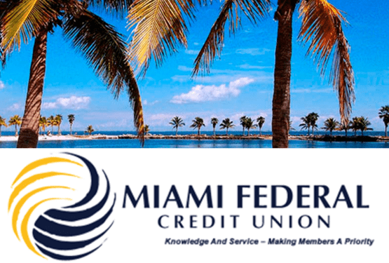 Miami Federal Credit Union Review