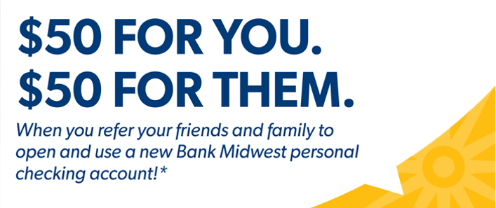 NBH Bank Refer A Friend Review-min