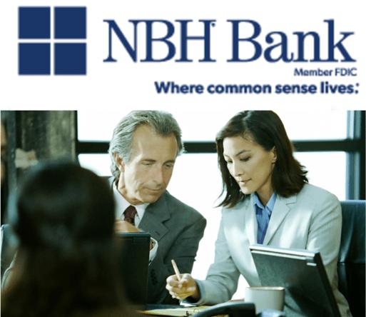 NBH Bank Reviews-min