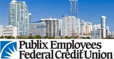 PUBLIX Employees Federal Credit Union Review