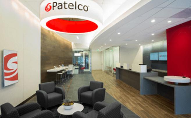 Patelco Credit Union Reviews-min